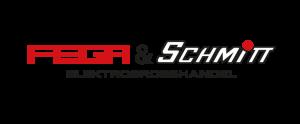 logo_fega-schmitt-1024x423