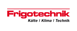 logo_frigotechnik-1024x423