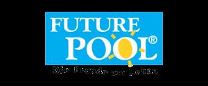 logo_future-pool-1024x423