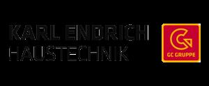 logo_karl-endrich-1024x423