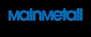logo_mainmetall-1024x423