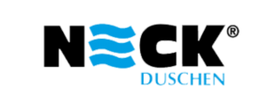 logo_neck-1024x423