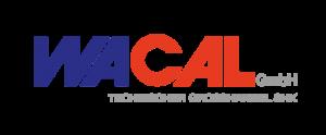 logo_wacal-1024x423