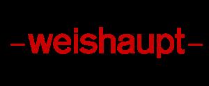 logo_weishaupt-1024x423